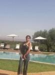 Hana, 24, Rabat