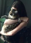 Darya, 20  , Staraya Kupavna