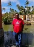Vik, 37  , Port Louis