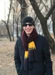 Alan, 27  , Khabarovsk