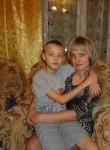 Ольга, 32  , Krapivinskiy