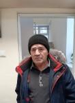 Aleksandr pervyy, 69, Melnikovo