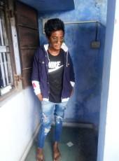 vipul Thakor, 18, India, Ahmedabad