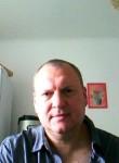 aleksandr, 44  , Lazarevskoye