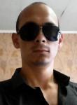 Artyem, 28, Naberezhnyye Chelny