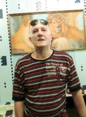 Almaz, 42, Ukraine, Kherson