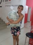 olesya, 33  , Lipetsk
