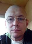 Evgeniy, 54  , Iglino