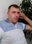 Edgar , 37  , Vityazevo