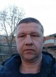 Vladimir, 39  , Volzhsk