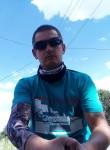 Vasil, 35, Bataysk