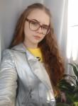 Marina, 18  , Selizharovo