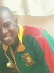 Bape, 18  , Yaounde
