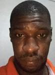 Boubacar , 26  , Conakry