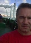 Andrey, 51  , Beloretsk