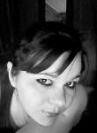 kseniya, 38  , Ozërsk