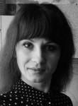 Elenka, 24  , Novomoskovsk