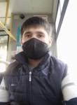 khayrullo, 30, Kazan