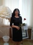 Marika, 40, Yekaterinburg