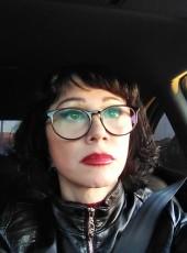 Marilyn, 35, Russia, Yekaterinburg