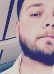 David, 26  , Merrillville