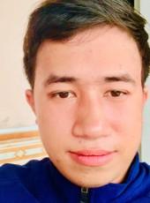 Dep Trai Qb, 21, Vietnam, Hanoi