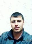 Andrey, 35  , Belyy Yar (Khakasiya)
