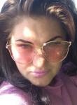 Фото девушки Анна из города Знам'янка возраст 31 года. Девушка Анна Знам'янкафото