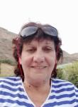 Liliya, 60, Mountain View