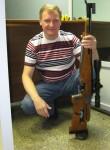 Aleks, 57  , Sergiyev Posad