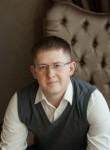 Pavel, 30, Nizhnevartovsk