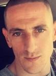 Ofer, 34  , Netanya