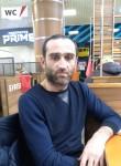 Grigoriy, 34  , Yalutorovsk