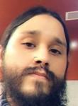 Marcos, 25  , Montebello