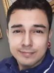 Damir, 29, Astana