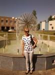 Nadezhda, 61  , Gubkin