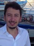 Fatih, 28  , Troisdorf