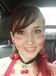 Cherry, 23, Westland