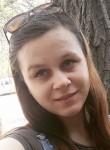 Николетта, 18 лет, Ungheni