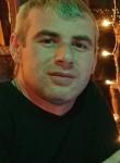 Oleg, 32  , Rostov-na-Donu