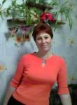Vera, 54  , Apatity