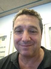 JUAN ANTONIO, 43, Spain, Barcelona