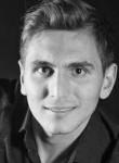 Vardan, 22  , Yerevan