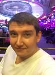 Макс, 26 лет, Лыткарино