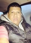 Daniel , 34  , San Juan Sacatepequez