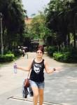 Alena, 30  , Birkirkara