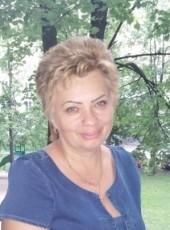 Valentina, 57, Russia, Tula