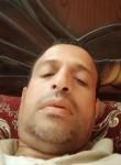 محمد, 49  , Cairo