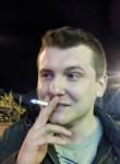 Bloodyshorts, 29  , Kolomna