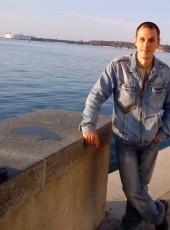 Ruslan, 41, Russia, Sevastopol
